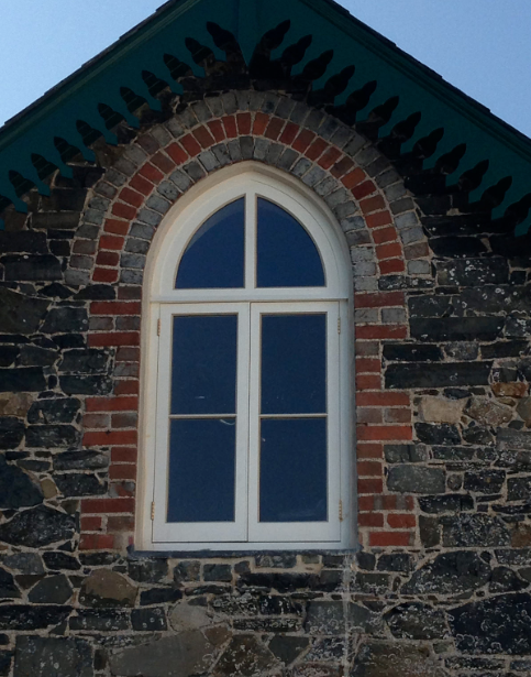 Obsidian Glass Glazing & Doors Ltd - Double Glazing