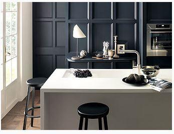 Direct Furniture Supplies Bedrooms