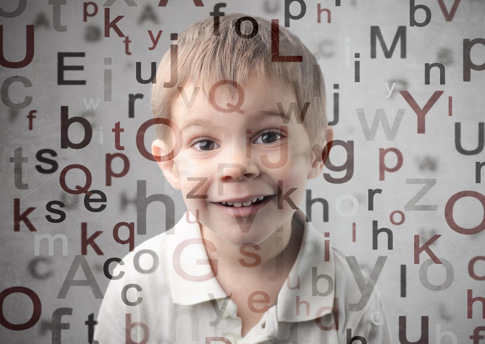 Language - The Doorway to Wisdom