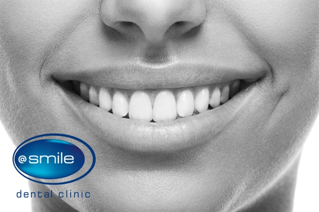 @smile dental clinic    /    Jersey Brace Orthodontics Clinic