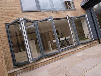 Advanced Glass Ltd.