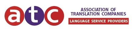 Translat Limited