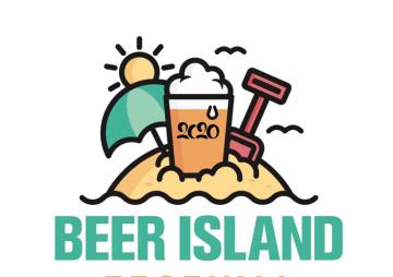 Beer Island Festival 2020