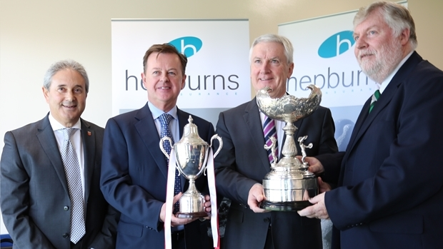 Hepburns Insurance Ltd
