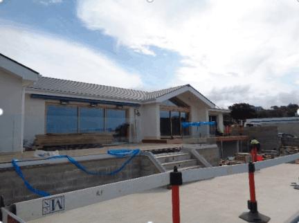 Regal Construction (Jersey) Ltd.