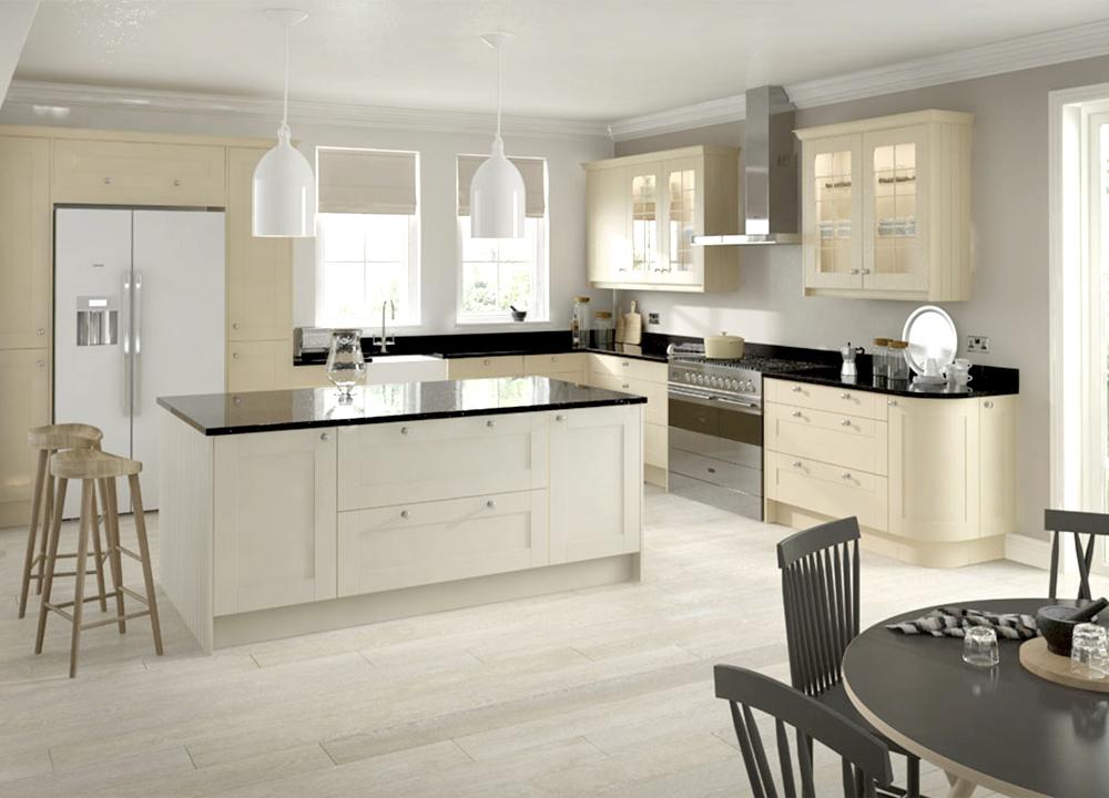 Jersey Beaumont Home Centre Jersey Kitchen Planning Installation Yabsta