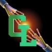 g.l.electrician