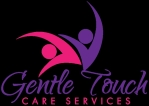 Gentle Touch Care Services