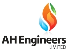 AH Engineers Ltd