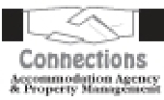 Connections Accommodation & Property Management