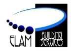 Elam Building Services