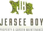 Jerseeboy Property & Garden Maintenance