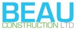 Beau Construction Limited