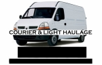 PSS Courier & Light Haulage