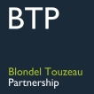 BTP Limited (Blondel Touzeau Partnership), Chartered Surveyors