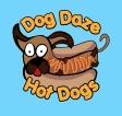 Dog Daze Hot Dogs