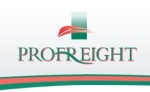 Profreight Jersey