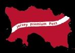 Jersey Premium Post