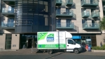 Right Choice Removals