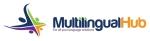 Multilingual Hub