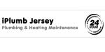iPlumb Jersey