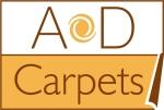 Jersey Carpets