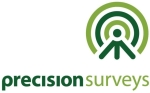 Precision Surveys Ltd