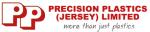 Precision Plastics (Jersey) Ltd.