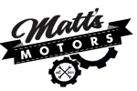 Matts Motors Limited