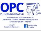 OPC Plumbing & Heating