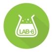 LAB-6 Textiles
