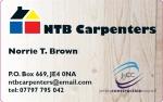 ntb carpenters