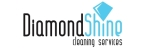 DiamondShine Cleaning Services