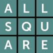 All Square Solutions Limited