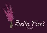 Bella Fiori Florist