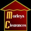 Morleys Clearances