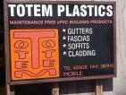 Totem Plastics