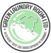GreenLaundryRoom Ltd