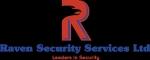 Raven Security Services Ltd