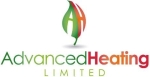 Advanced Heating Ltd.