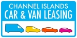 CI Car & Van Leasing