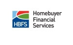 Homebuyer Financial Services