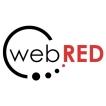 WebRED
