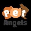 Pet Angels