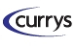 Currys Ltd.