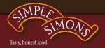 Simple Simons