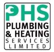 PHS Plumbing & Heating