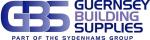 Guernsey Building Supplies