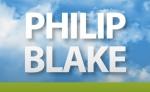 Philip Blake - Hypnotherapist & Psychotherapist