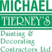 Michael Tierney's Painting & Decorating Contractors Ltd